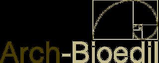 Arch-Bioedil s.r.l.